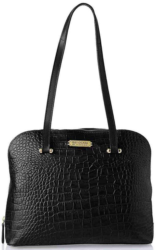 Best Bag For Women