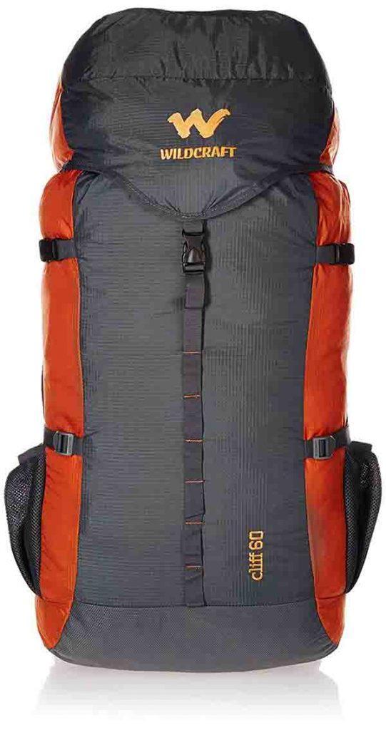 Best Bag For Solo Traveller Or Visitor
