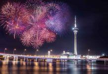 Places to Visit in Macau