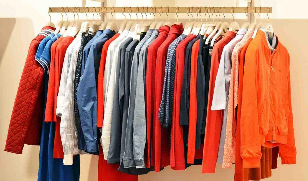 Why Travelers Prefer Custom Clothes