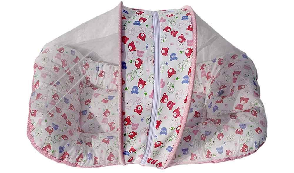 Baby Sleeping Bed Products
