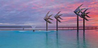 Most Stunning Spots in Cairns