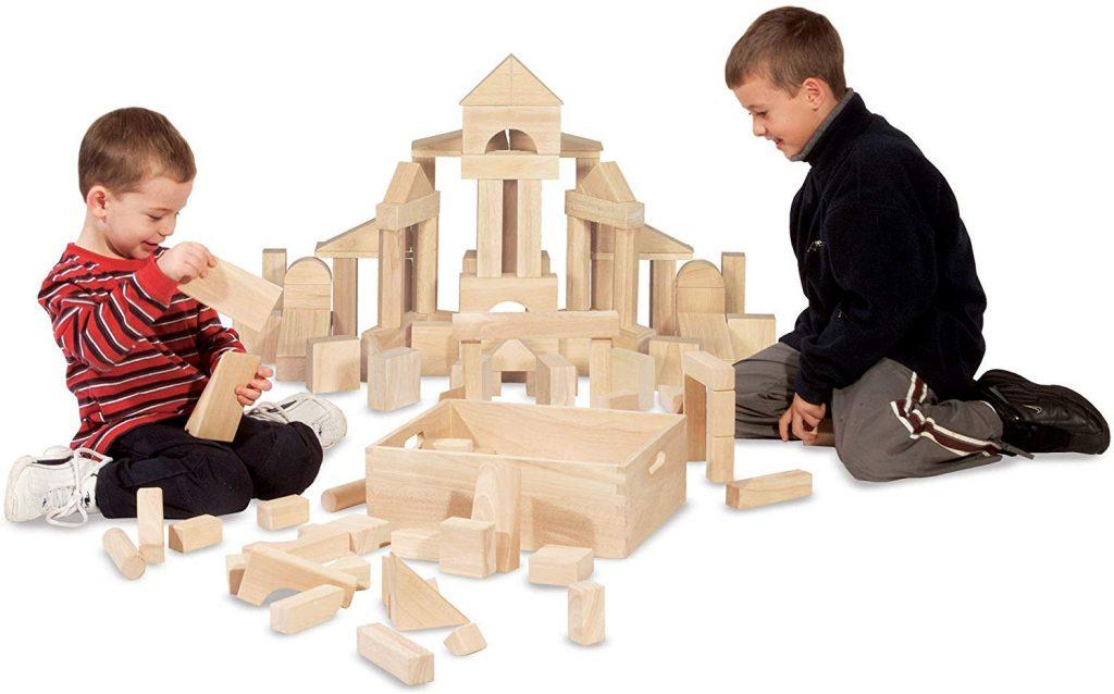 Best Travel Toys For Child