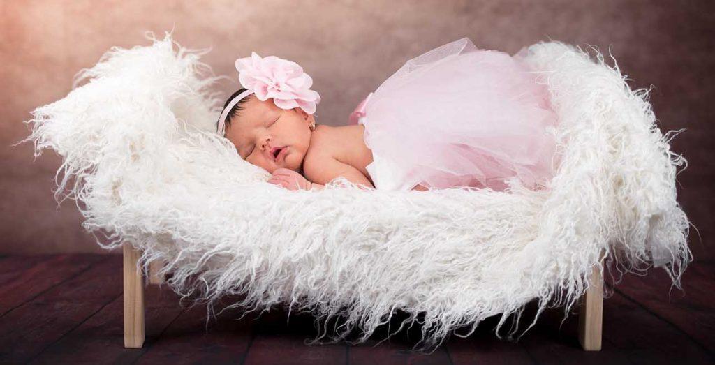 Baby Sleeping Product