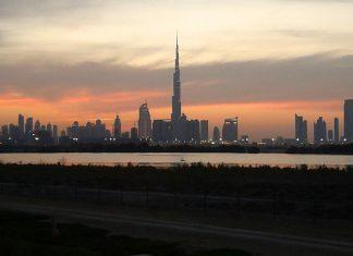 Best Destination for Tourism in Middle East