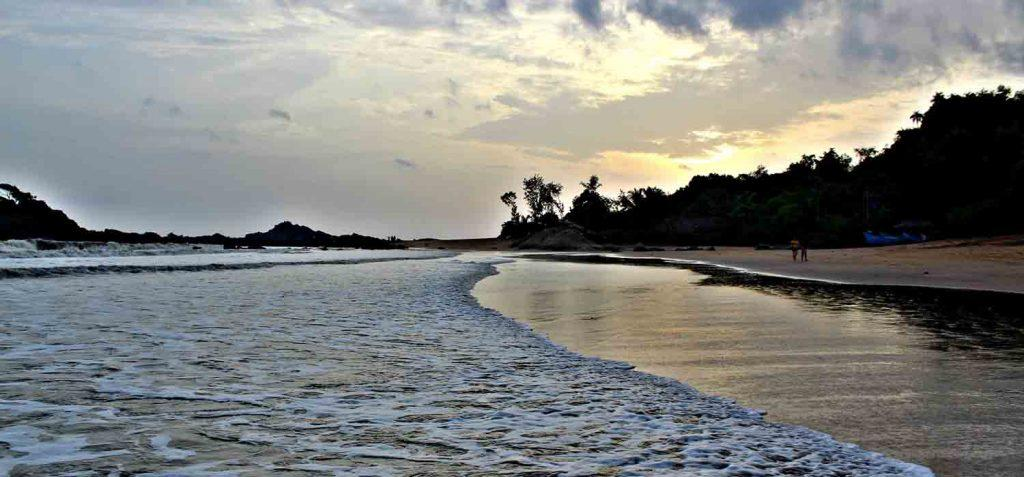 Things to Do in Gokarna