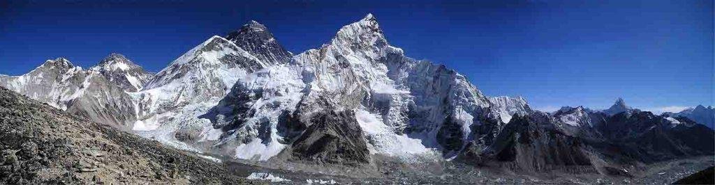 Famous Trekking Destinations to Visit in Nepal