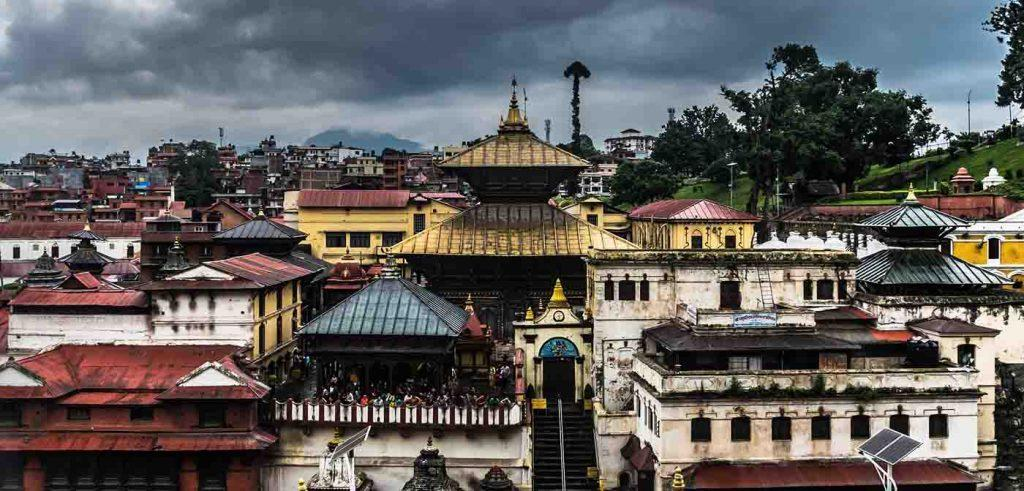 Popular Cities to Visit in Nepal