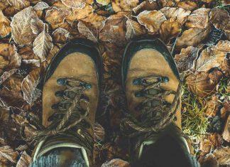 Cute Hiking Shoes For Women
