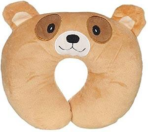 The Baby Neck Support Pillow