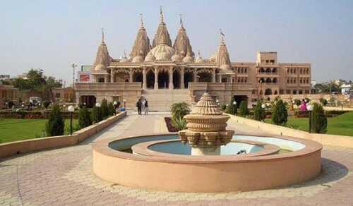 Akshardham jaipur images