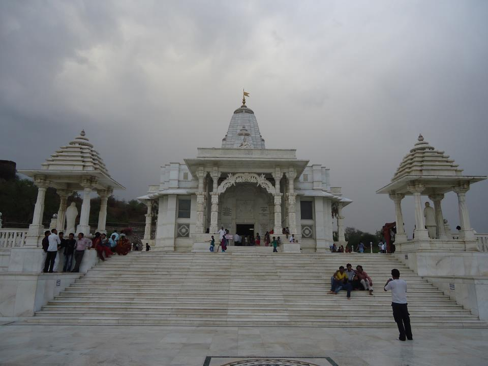 birla mandir jaipur photos