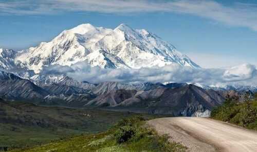 Mount Shasta images