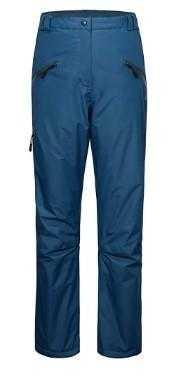 Plus Size Cross Country Ski Pants