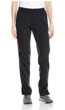 Plus Size Windbreaker Pants