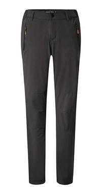 Quick Dry Travel Pants Plus Size