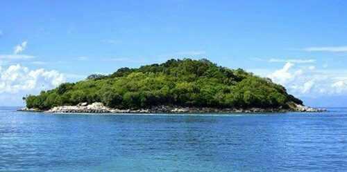 Roanoke Island theories