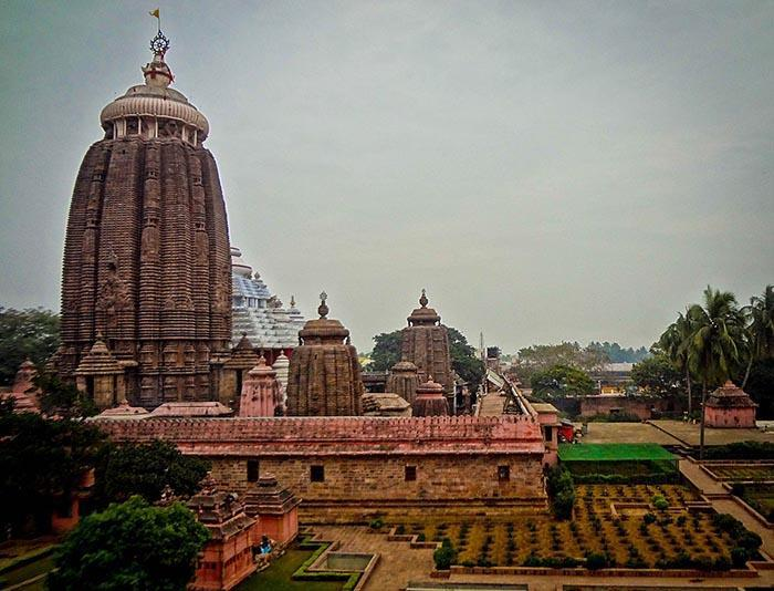 Shree-Jagannath-Temple-pic