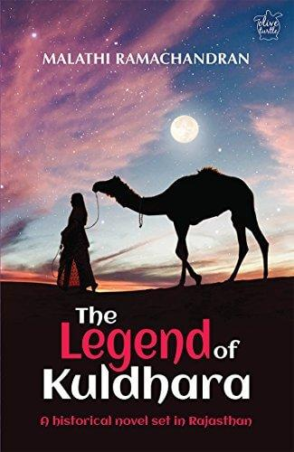 The Legend of Kuldhara