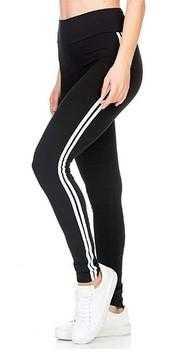 Women's High Waisted Hiking Pants