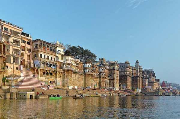dream places to visit in india pics