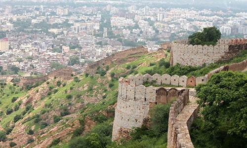 nahargarh picture