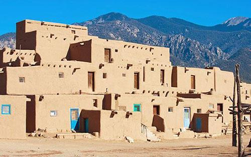 Taos hum unsolved mysteries