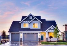 Real Estate Agent Earn in Miami