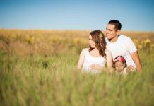 Health Benefits of Travel With Family